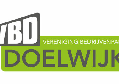 Vereniging Bedrijvenpark Doelwijk (VBD)