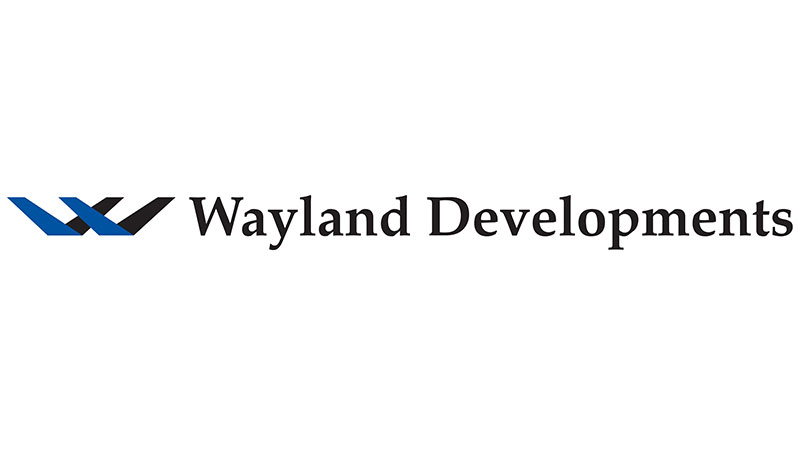 Logo Wayland Developments