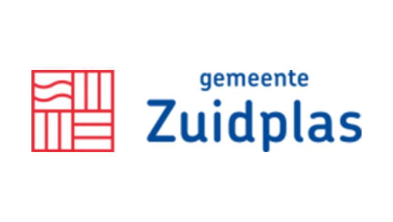 Logo Gemeente Zuidplas
