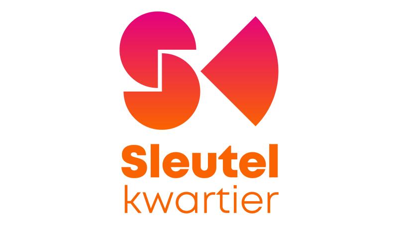 Logo Sleutelkwartier